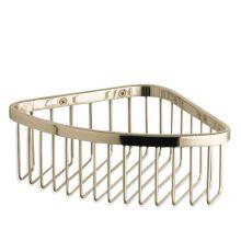 Medium Corner Shower Basket