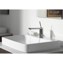 "Vox 22"" Vessel Sink with Overflow"