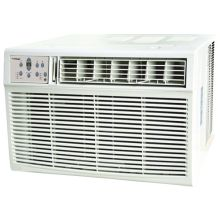 220v window air conditioner volt 25000 btu 208230v window air conditioner with 16000 heater and remote control large conditioners 1200025000 ac units