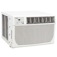 Small Window Air Conditioners 5 000 9 000 Btu A C Units