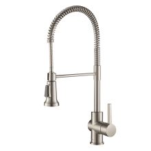 Buy Delta Faucets Bathroom Faucets Online at Overstock Our Best overstock.com Home Improvement Faucets Bathroom Faucets