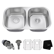 Undermount Kitchen Sinks At Faucetdirect Com