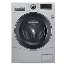 Washer Dryer Combos: Products & Reviews