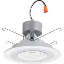 LED Recessed Lighting - LightingDirect com
