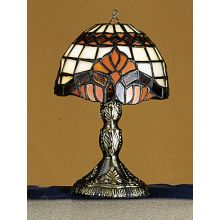 Shop All Lamps Lightingdirect Com