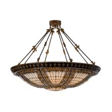 Tuscan Style Lighting Luxury