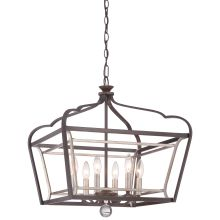 Minka Lavery Astrapia Collection Lightingdirect Com