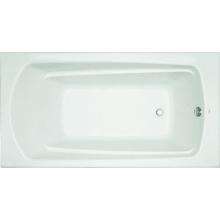 Drop In Tubs At Faucet Com