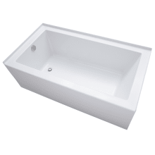 Alcove Tubs Build Com Your Online Experts