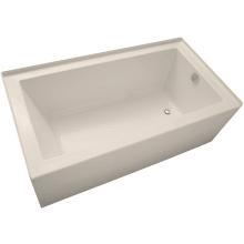 Bathtubs At Faucet Com