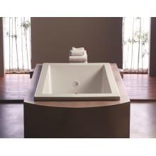 Air Tubs And Luxury Pure Air Bathtubs At Faucet Com