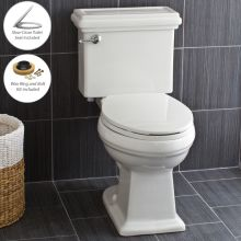 Toilets At Faucetdirect Com