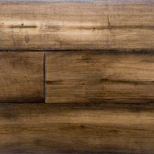 Tavern Engineered Hardwood Flooring - 7-1/2