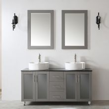 Vessel Sink Ready Vanities