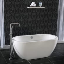 Freestanding Tubs Build Com Your Online Experts