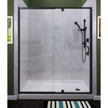 Shower Doors At Faucetcom
