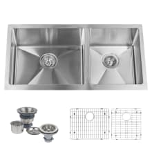 Double Bowl Kitchen Sinks on solid surface kitchen sinks, enamel kitchen sinks, cast iron kitchen sinks, kohler single bowl kitchen sinks, fiberglass kitchen sinks, glass kitchen sinks, white kitchen sinks, americast kitchen sinks, bronze kitchen sinks, premium kitchen sinks, porcelain kitchen sinks, resin kitchen sinks, old kitchen sinks, plastic kitchen sinks, aluminum kitchen sinks, american standard kitchen sinks, composite kitchen sinks, copper kitchen sinks, brass kitchen sinks, china kitchen sinks,