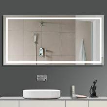 Mirrors At Faucet Com