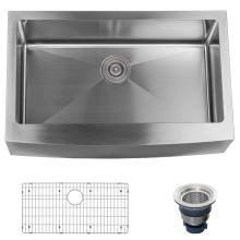 Kitchen Sinks and Kitchen Sink Fixtures at Faucet.com on solid surface kitchen sinks, enamel kitchen sinks, cast iron kitchen sinks, kohler single bowl kitchen sinks, fiberglass kitchen sinks, glass kitchen sinks, white kitchen sinks, americast kitchen sinks, bronze kitchen sinks, premium kitchen sinks, porcelain kitchen sinks, resin kitchen sinks, old kitchen sinks, plastic kitchen sinks, aluminum kitchen sinks, american standard kitchen sinks, composite kitchen sinks, copper kitchen sinks, brass kitchen sinks, china kitchen sinks,