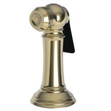 Newport Brass Jacobean Collection At Faucet Com