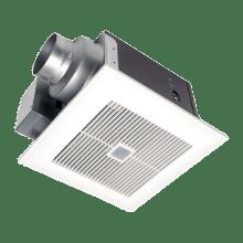 Panasonic Bath Fans High Performance Ventilation Build Com
