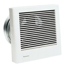 Exhaust Fans With Lights At Lightingdirect Com
