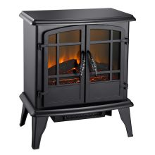 Electric Stoves Ventingpipe Com