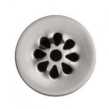Sink Drain Assemblies At Faucetcom - Bathroom sink drain reducer