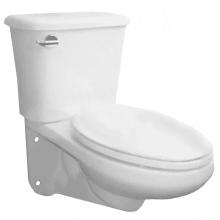 Wall Mounted Toilets At Faucet Com