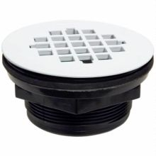 Shower Drains At Faucetdirect