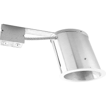 ic rated recessed housings at lightingdirect com