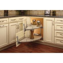 Blind Corner Cabinet Pull Out Shelves Amp Organizers