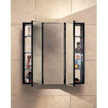 Double Door Medicine Cabinets