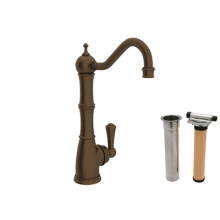Filter Faucets Faucetdirect Com