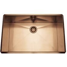 Rohl Kitchen Sinks Faucetdirect Com