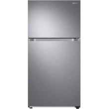 Counter Depth Refrigerators Build Com