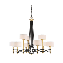 Transitional Chandeliers Shop By Style