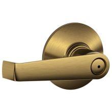 Bathroom Door Handles Privacy Door Levers