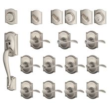 Schlage House Packages Handlesets Com