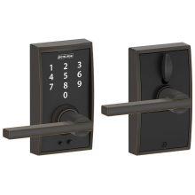 Keyed Entry Lever Lock Handlesets Com