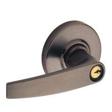 Schlage S Series Commerical Levers Industrial Door