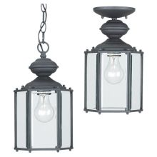 Outdoor Pendant Lighting Build Com Hanging Outdoor Lights