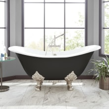 Free Standing Tubs