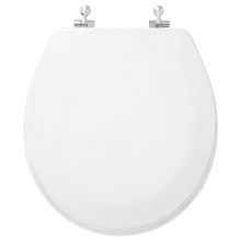 Commercial Round Toilet Seats