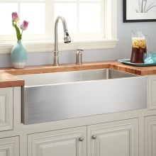 Kitchen Sinks At Faucetdirect Com