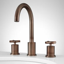Bathroom Sink Faucets At Faucetdirect Com