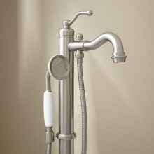 Bathroom Faucets At Faucetdirect Com