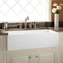 Kitchen Sinks And Kitchen Sink Fixtures At Faucet Com
