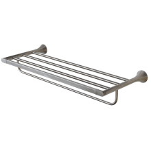 Bathroom Towel Racks And Hoteliers At Faucetdirect Com