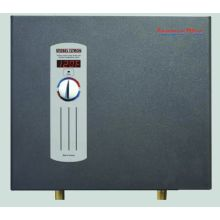 Water Heaters On Faucetdirect Com